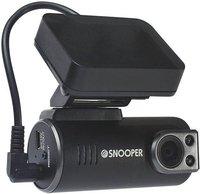 Snooper DVR-1