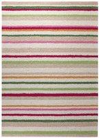 Esprit Home Funny Stripes beige (170 x 240 cm)