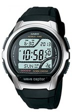 Casio Wave Ceptor (WV-58)