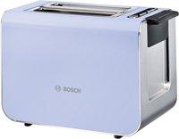 Bosch TAT86