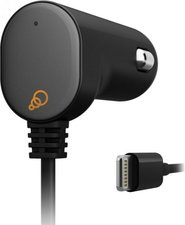 Cygnett FlashPowerMini II USB Car Charger 2,1A