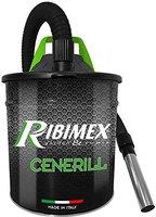 Ribitech Cenerill 800 W (PRCEN001)