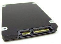 Origin Storage 512GB MLC 2.5 SATA II EliteBook (HP-512MLC-NB39)
