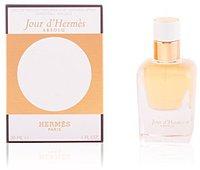 Hermés Jour d`Hermes Absolu Eau de Parfum