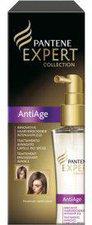 Pantene Pro-V Expert Collection AntiAge Haarverdickende Intensivpflege (125 ml)