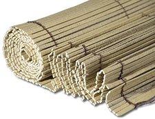 Windhager Bamboo Longlife Sichtschutzmatte BxH: 3 x 1,5 m