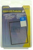 Dörr LCD Protector 2.7