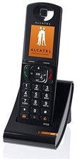 Alcatel IP20 Mobilteil schwarz