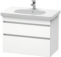 Duravit DuraStyle Waschtischunterschrank (DS648405253)