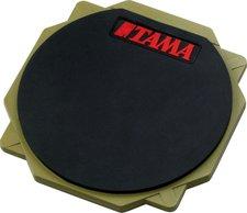 Tama Duo Pad 7