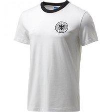 Adidas Deutschland Fußball-T-Shirt