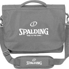 Spalding 300453101