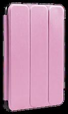 Verbatim Folio Flex (iPad mini)
