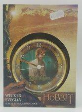 Joy Toy Wecker The Hobbit Bilbo