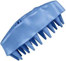 Kong Zoom Groom Hund