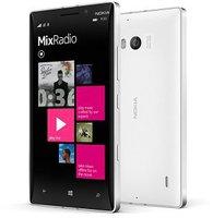Nokia Lumia 930 Schwarz ohne Vertrag