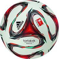 Adidas Torfabrik Matchball
