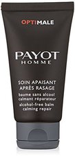 Payot Homme Optimale Soin Apaisant Après Rasage (50 ml)