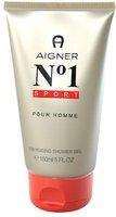 Etienne Aigner No. 1 Sport Shower Gel (150 ml)