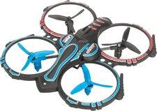 LRP Electronic H4 Gravit Micro 2.0 Quadrocopter...