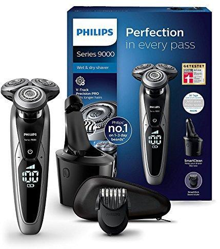 Philips S9711/31