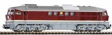 Piko Diesellokomotive 130 DR (59744)