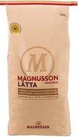 Magnusson Original Lätta (14 kg)