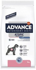 Advance Atopic Care (12 kg)