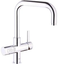 Grohe Blue Minta Pure Starter Kit (31345002)
