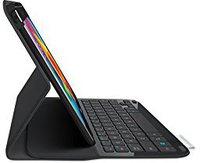 Logitech Ultrathin Keyboard Folio (Samsung Galaxy Tab 4) DE
