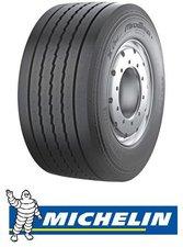 Michelin X One Maxitrailer+ 455/45 R22.5 160J