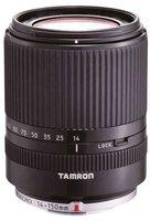 Tamron 14-150mm f3.5-5.8 Di III (schwarz) [Micro Four Thirds]
