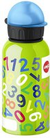 Emsa Trinkflasche Kids Numbers (400 ml)
