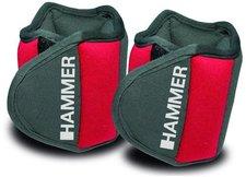 Hammer Gewichtsmanschetten