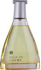 Loewe S.A. Agua de Loewe Cala d'Or Eau de Toilette (50 ml)