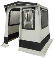hypercamp Kitchen