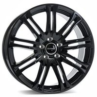 Wheelworld WH23 (7,5x17)