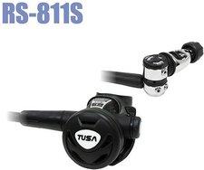 TUSA RS-811