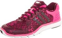 Adidas Adipure 360.2 W Climacool Celebration solar pink/amazon red/white