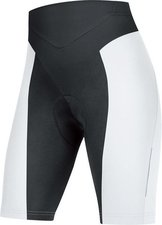 Gore Power Lady Tights quest+