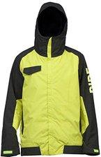 Ride Gatewood Jacket