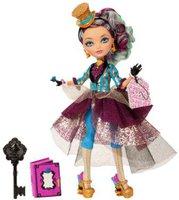 Mattel Ever After High - Legacy Day - Madeline Hatter