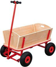 Small Foot Design Bollerwagen Maxi