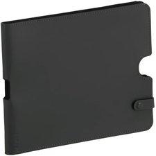 Oxmox Pure (iPad) schwarz