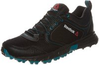 Reebok One Sawcut II GTX Women