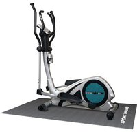 Sport Thieme Crosstrainer ST 310