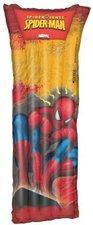 Mondo Luftmatraze Spiderman