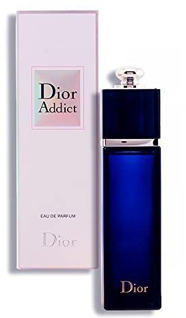Christian Dior Addict Eau de Parfum (30 ml)
