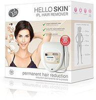 Rio Beauty IPL Hello Skin