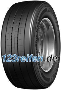 Continental HT3 Eco Plus 385/65 R22.5 160/158 K/L